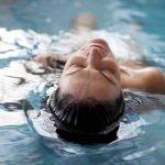 De quoi rêve chaque femme après le sport ? D'un bon spa, un endroit somptueux où notre seule préoccupation est la détente, la santé et notre bien-être.